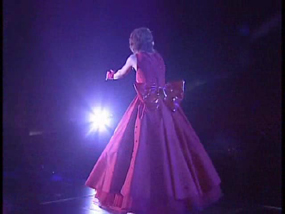 AyumiHamasaki-MemorialAddress-ARENATOUR20032004-1p