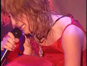 AyumiHamasaki-MemorialAddress-ARENATOUR20032004-2p