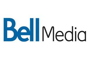 BellMedia-300