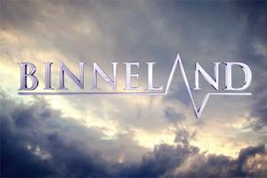 Binneland-300