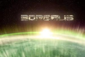 Borealis-Pilot-300