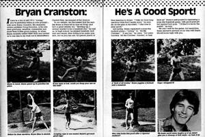 BryanCranston-Hesagoodsport-300