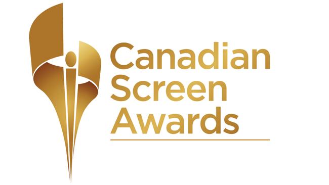 CanadianScreenAwards-650