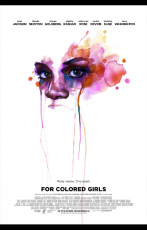 For Colored Girls (1er Mars 2014)