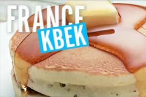 FranceKbek-300