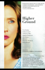 Higher Ground (1er Mars 2014)
