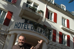 HoteldelaPlage-300