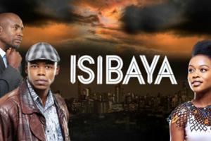Isibaya-300