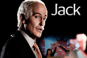 Jack-CBC-300