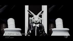 KenHirai-GrotesquefeatNamieAmuro-1p