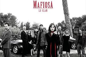 Mafiosa-300