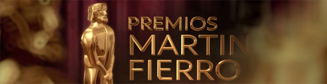 MartinFierro-650