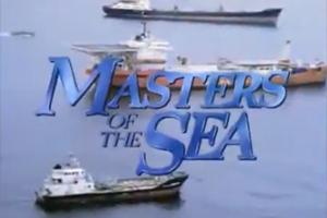 MastersoftheSea-300