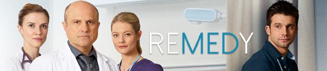 Remedy-650