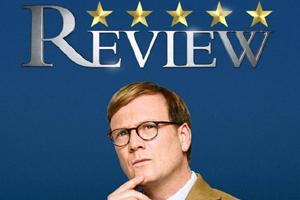 ReviewwithForrestMacNeil-300