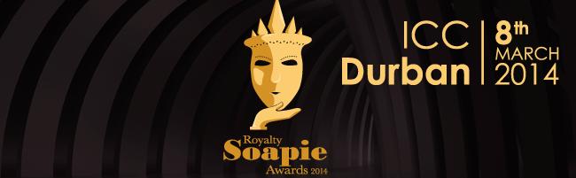 RoyaltySoapieAwards-2014-650