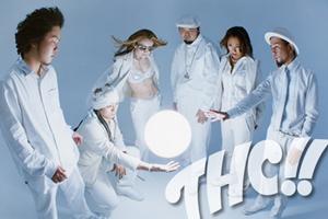 [Jmusic] THC!!