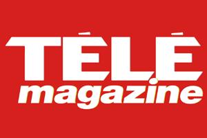 TeleMagazine-300