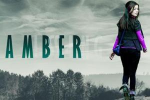 Amber-300