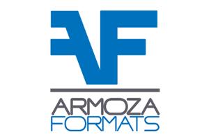 ArmozatFormats-300