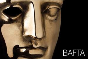 BAFTA-300