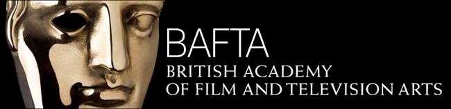 BAFTA-650