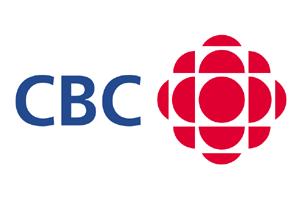CBC-300