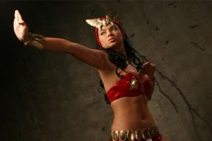 Darna (2005)