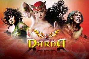 Darna-2009-300