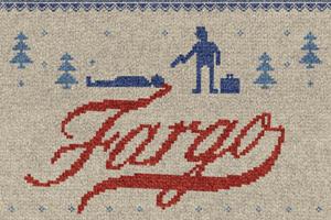 Fargo-2014-300