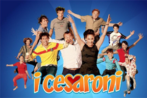 ICesaroni-300