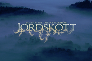 Jordskott-Titles-300