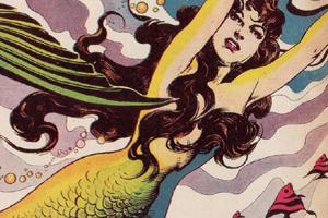 Komiks-Dyesebel1953-300