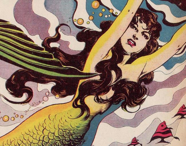 Komiks-Dyesebel1953-650