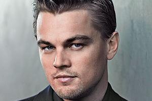 LeonardoDiCaprio-300