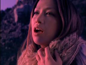 MikaNakashima-AMAZINGGRACE-2p
