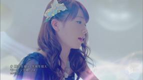 MorningMusume-TokiwoKoeSorawoKoe-3p