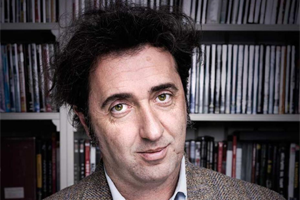 PaoloSorrentino-300