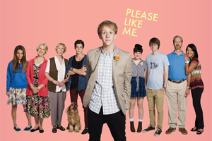 PleaseLikeMe-300