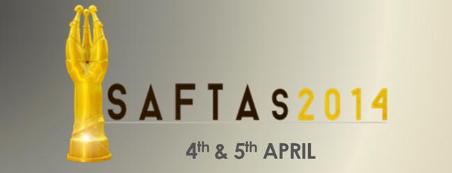 SAFTAs-2014-650
