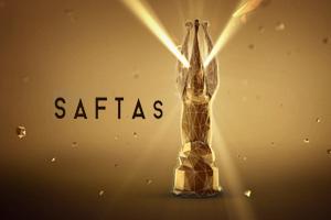 SAFTAs-300