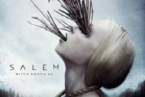 Salem-300