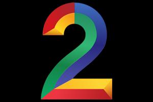 TV2-NO-300
