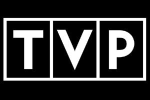 TVP-Pologne-300