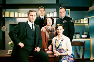 TheDoctorBlakeMysteries-300
