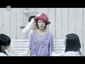 YouHitoto-TsunaideTe-1p