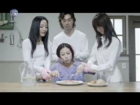 YouHitoto-TsunaideTe-2p