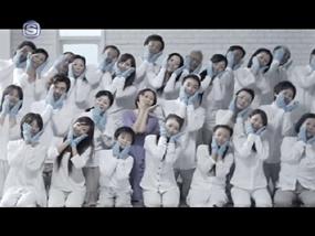 YouHitoto-TsunaideTe-3p