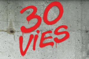 30Vies-300