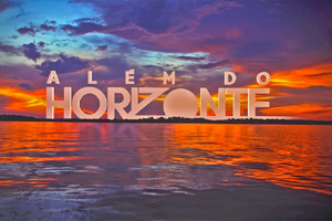 AlemdoHorizonte-300